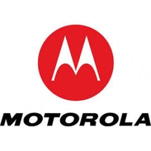 moto4rola