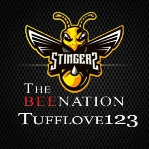 tufflove123
