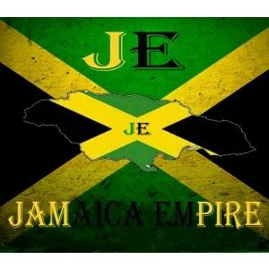 JamDom com • DTHUSTLA's Profile for Multiplayer Jamaican