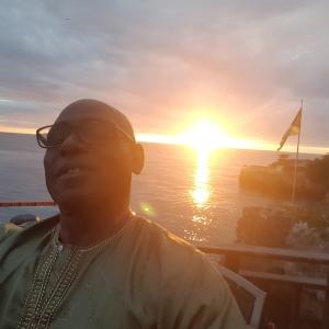 JamDom com • JIGGA4LYPHE's Profile for Multiplayer Jamaican-Style