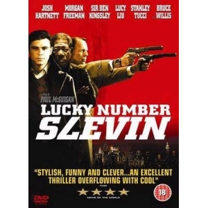 lucky_sleven