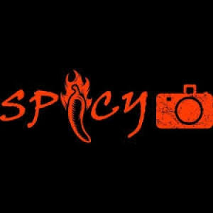 spicycam